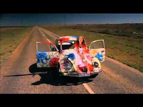 Juanita du Plessis - Jou Volla (OFFICIAL MUSIC VIDEO)
