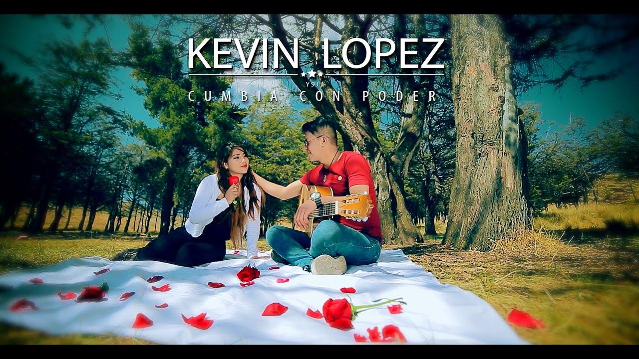solo-tu-kevin-lopez-caporal-2017-lucero-producciones-lucero-producciones