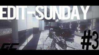 Edit-Sunday - DREAM