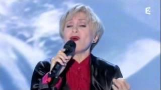 Nicole Croisille chante LEO
