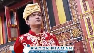 Download Mp3 Ganti Ramon  Rabab Piaman