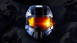 Halo MCC Cross Progression & Cross Play - Xbox & PC