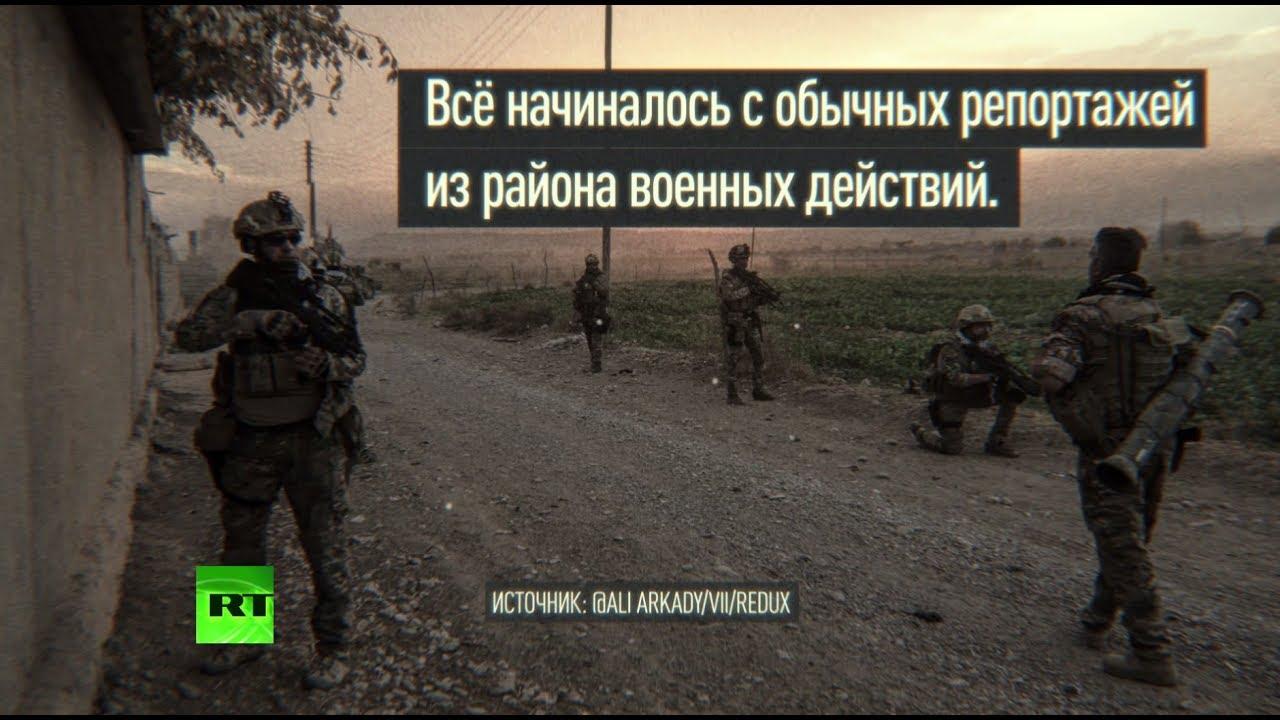 Пытки накаченных военных фото 310-901