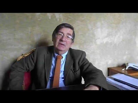 pico della mirandola oration on the dignity of man essay