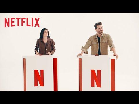 Hakan: Muhafız Yarışması: Kim Daha İyi Hatırlıyor | Netflix