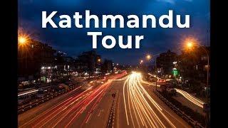 Nepal Travel | Kathmandu Day Tour - View Nepal Treks and Expedition