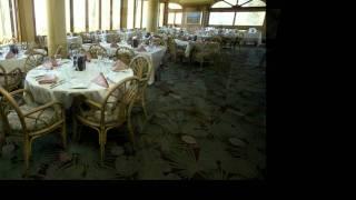 マウイ島 キヘイリゾート内 レストラン ランチ & ディナー のご利用が...