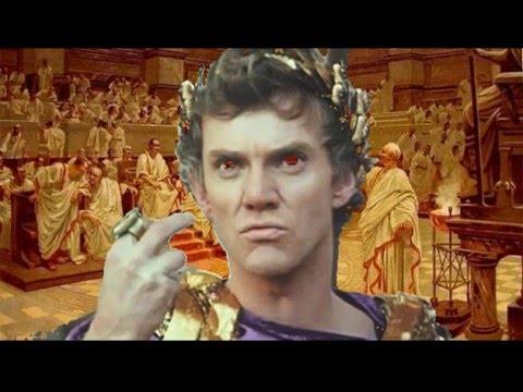 Caligula (Alejandro Dolina)