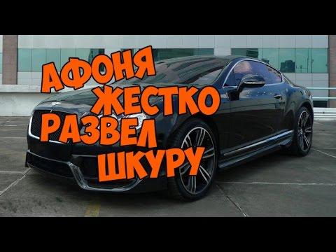 Нежно трахает киргизку - 2435 видео