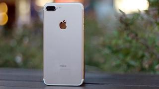 iPhone 7 Review tras 5 meses de experiencia
