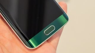 Samsung galaxy s6 edge- Everything you need to know before buying it.