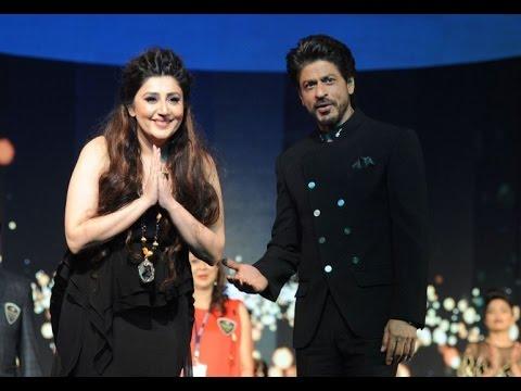 Shah Rukh Khan Guardians ought to instruct children to regard ladies
