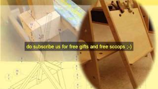 Wooden Windmill Plans.mp4