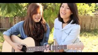Payphone - Maroon 5 (Jayesslee Cover)