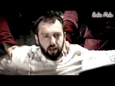 Pargalı Ibrahim Pasha ● Son Nefesim ● My Last Breath