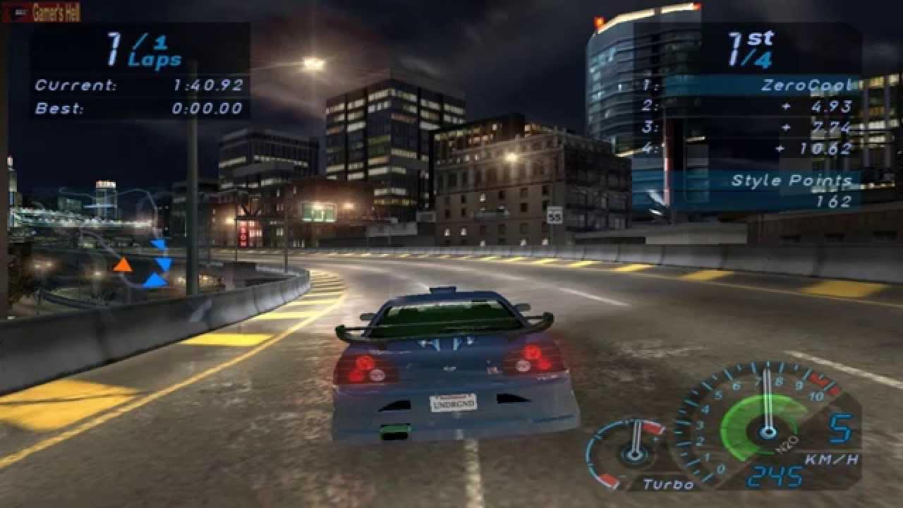 Jogos online gratis corrida