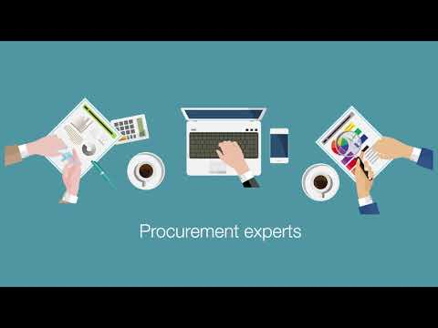What is Procurement Planning? | Contract Management Courses