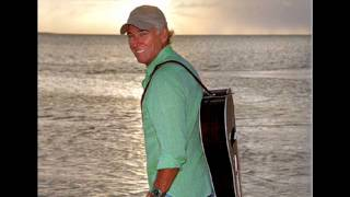 Jimmy Buffett - The Weather Is Here Wish You Were Beautiful (Live)