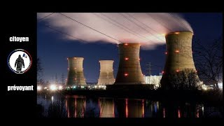Baixar Menace de pénurie électrique en France et solution alternative d'énergie
