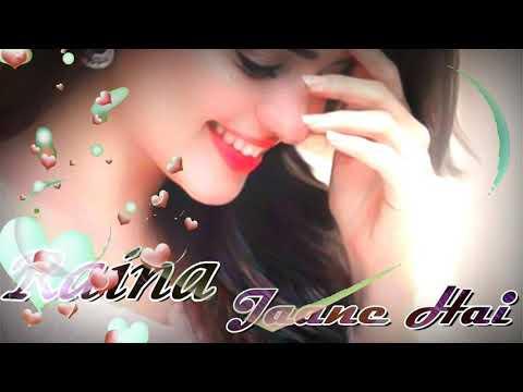 #naino-ki-baat#status-#song-#love#sad#dsingh#bewafa