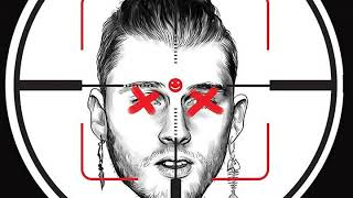 Killshot Eminem Ringtone