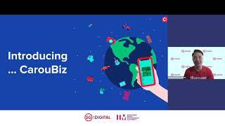 IMDA Digital Pod | Series 11 by Carousell | Selling on Carousell screenshot 3