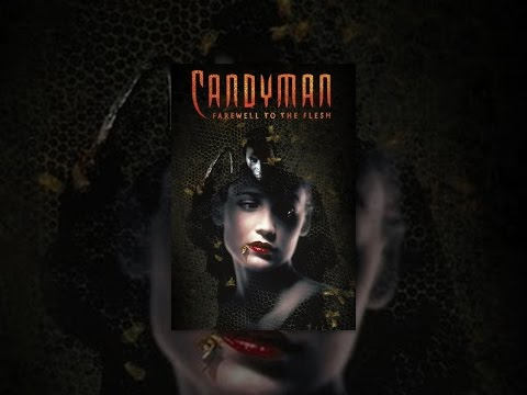 Candyman II: Farewell to the Flesh
