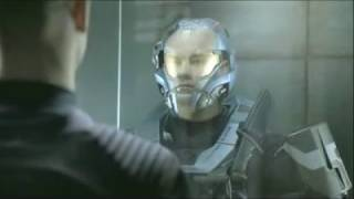 Repeat youtube video Halo Reach: The Birth of a Spartan (Extended Version)