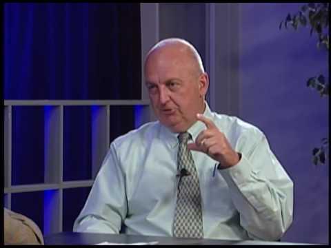 Ask Bill Keegan: Meet the New Police Chief
