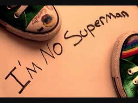 Im No Superman (cover) - Tonight, the Sky