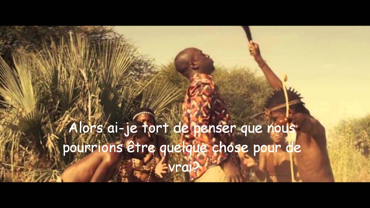 Nico & Vinz - Am I Wrong (Traduction) - YouTube