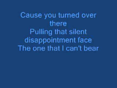 arctic monkeys mardy bum lyrics