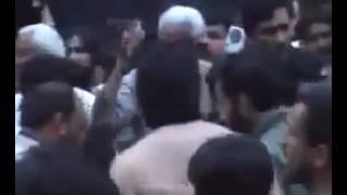 Zawar Markazi Matmi Dasta. Rawalpindi. (Salaar Zawar Malik Asad Abbas.