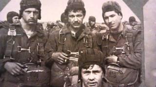Память о службе в ВДВ 108 полк г.Каунас 1979-1981г.(, 2012-01-08T12:18:43.000Z)