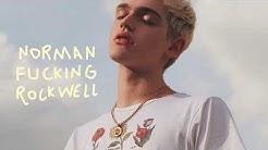 SUGARRLUCK - norman fucking rockwell (lana del rey cover)