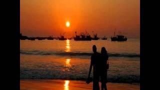 Baladas del Recuerdo (Cortavenas) Mix Dj MF