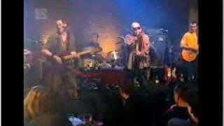 Ian Dury and the Blockheads - Spasticus Autisticus@Ronnies