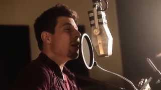 Luca Little - Undone (Somastudios Live Session 2015)
