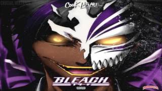 Cook LaFlare - Bleach [FULL MIXTAPE + DOWNLOAD LINK] [2016]