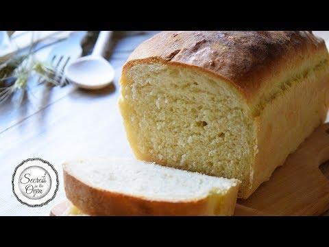 No-Knead Bread Recipe | Very Fast Bread Dough