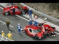 Car Crash Compilation 2018 Best Car Crash in USA,Germany and Russia HD
