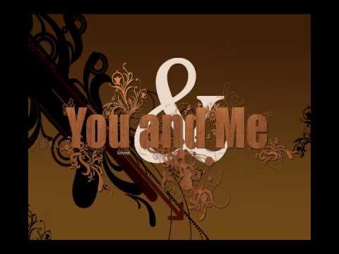 Glenn Morrison & Bruce Aisher - You Plus Me Equals This HQ