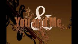 Glenn Morrison & Bruce Aisher - You Plus Me Equals This HQ