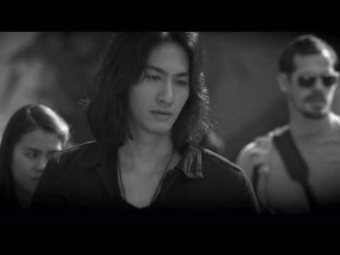 เหงายิ่งกว่าเหงา - Retrospect「Official MV」