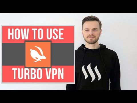 how-to-use-turbo-vpn-for-android-//-best-vpn-free-2019//-step-by-step-vpn-tutorial-&-review!