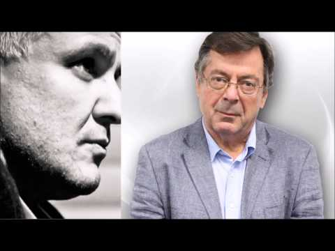 Leighton Smith Show (2015-07-22) - Peter Boghossian: Critical thinking and Atheism