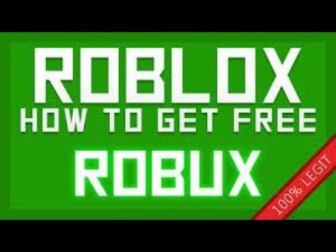 Oprewards Robux Gratis How To Get Free Robux Op Rewards Youtube
