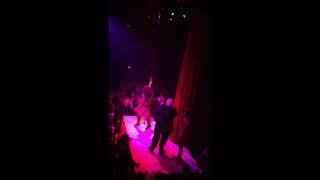 Stripper pole competition @ Haze Las Vegas - Part 2 - Finals