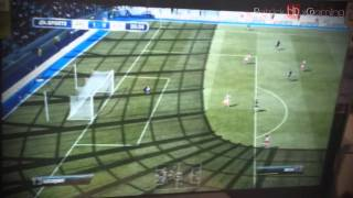 Fifa 12   Gameplay + All Teams & Statistics   All Skill-Moves   All in one video!!   HD