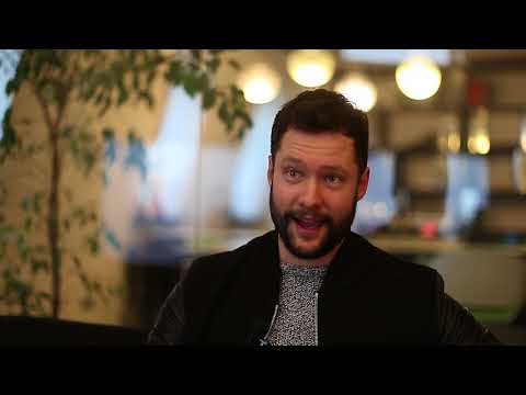 Calum Scott - 'If Our Love Is Wrong' Track by Track